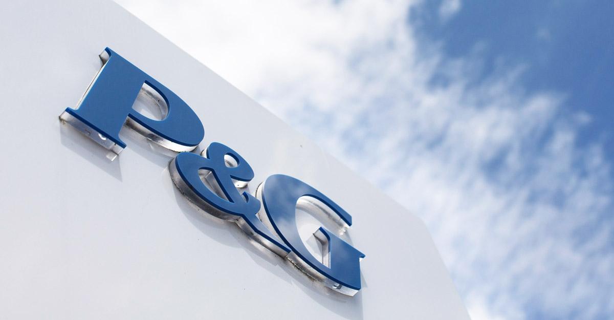 Convenzione BecominGreen: benvenuta Procter & Gamble