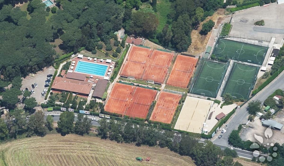 Gli Ulivi Sporting Club