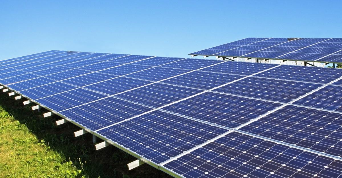 Obbligo di adeguamento per Impianti Fotovoltaici